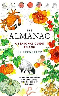 The Almanac 2018
