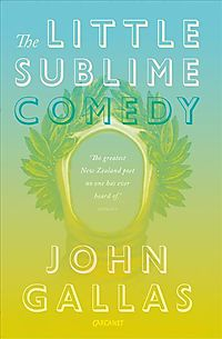 The Little Sublime Comedy