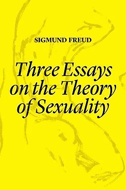 Essay Learning English Three Essays On The Theory Of Sexuality The  Edition How To Write Proposal Essay also Science Fiction Essay Three Essays On The Theory Of Sexuality  Freud Sigmund Kistner  English As A World Language Essay