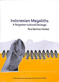 Indonesian Megaliths