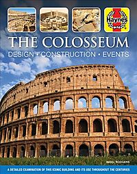 The Colosseum Operations Manual