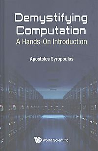 Demystifying Computation