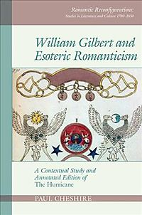 William Gilbert and Esoteric Romanticism