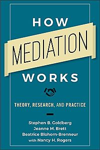 How Mediation Works