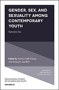 Gender, Sex, and Sexuality Among Contemporary Youth