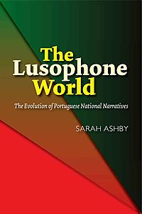 The Lusophone World