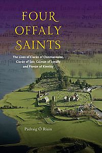 Four Offaly Saints