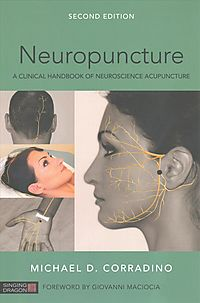 Neuropuncture