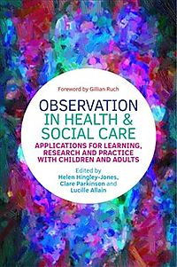 Observation in Health & Social Care