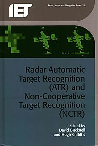 Radar Automatic Target Recognition Atr and Non-cooperative Target Recognition, Nctr