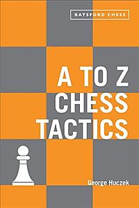 A to Z Chess Tactics