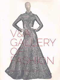 V&A Gallery of Fashion