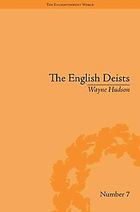 The English Deists