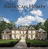 Great American Homes