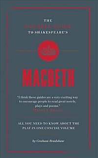 The Connell Guide to Shakespeare's Macbeth