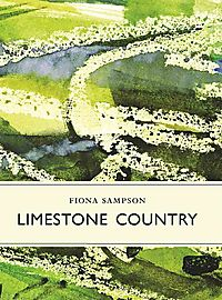 Limestone Country