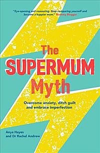 The Supermum Myth