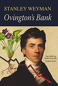 Ovington's Bank