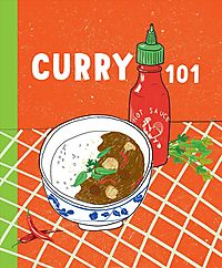 Curry 101