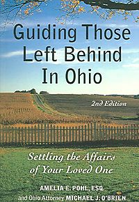 Guiding Those Left Behind in Ohio