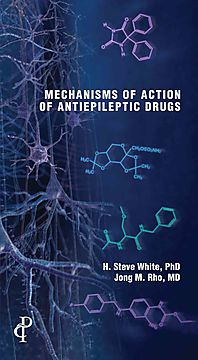 Mechanisms of Action of Antiepileptic Drugs