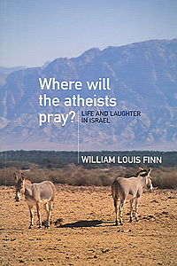 Where Will The Atheists Pray?