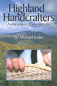 Highland Handcrafters