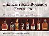 The Kentucky Bourbon Experience
