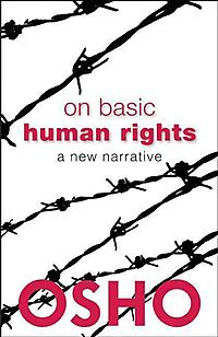 On Basic Human Rights