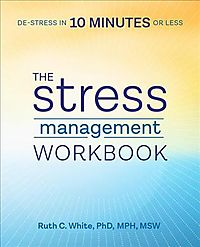 The Stress Management Workbook