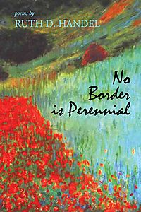 No Border Is Perennial