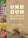 One Gun Ranch Malibu