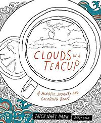 Clouds in a Teacup