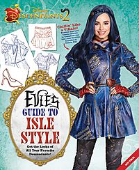 Evie's Guide to Isle Style