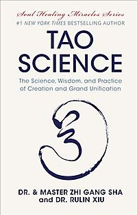 Tao Science
