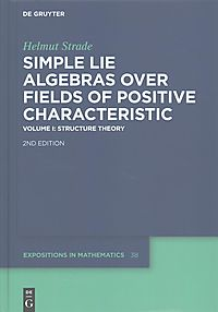 Simple Lie Algebras over Field of Positive Characteristic