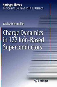 Charge Dynamics in 122 Iron-based Superconductors