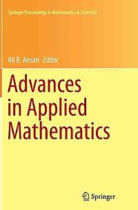 Advances in Applied Mathematics