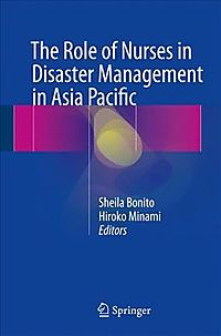 The Role of Nurses in Disaster Management in Asia Pacific