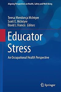 Educator Stress