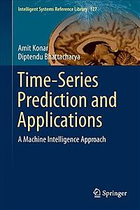 Time-series Prediction and Applications