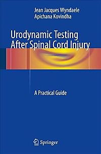 Urodynamic Testing After Spinal Cord Injury