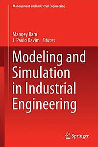Modeling and Simulation in Industrial Engineering