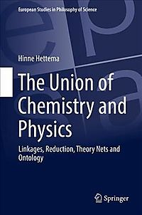 The Union of Chemistry and Physics