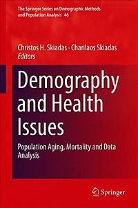 Demography and Health Issues