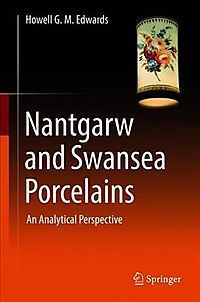 Nantgarw and Swansea Porcelains