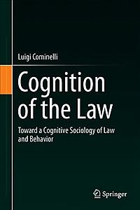 Cognition of the Law