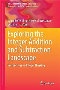 Exploring the Integer Addition and Subtraction Landscape