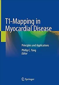 T1-mapping in Myocardial Disease