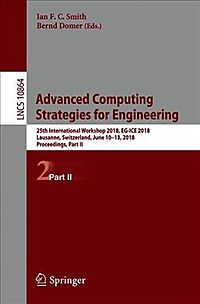 Advanced Computing Strategies for Engineering